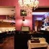 Zarathustra Restaurant in Frankfurt am Main (Hessen / Frankfurt am Main)]