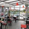 Hotel Restaurant Schweizer Hof in Aachen (Nordrhein-Westfalen / Aachen)]