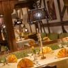 Restaurant Landhotel Albers in Schmallenberg (Nordrhein-Westfalen / Hochsauerlandkreis)]