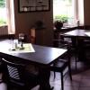Hotel Restaurant Zur Heide GmbH & Co. KG in Aachen (Nordrhein-Westfalen / Aachen)