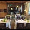 Hotel Restaurant Zur Heide GmbH & Co. KG in Aachen