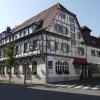 Restaurant Flair Hotel Vier Jahreszeiten in Bad Urach (Baden-Württemberg / Reutlingen)]