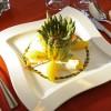 Restaurant zum Eichamt in Zell-Merl (Rheinland-Pfalz / Cochem-Zell)]