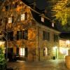 Restaurant Schloß Auerbach GmbH in Bensheim-Auerbach