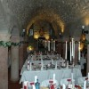 Restaurant Burgruine Windeck  in Weinheim