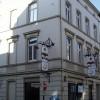Restaurant Klein Bon(n)um in Bonn (Nordrhein-Westfalen / Bonn)]