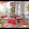 Restaurant Berlin in Berlin