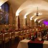 Restaurant Brandenburger Wirtshaus in Nürnberg (Bayern / Nürnberg)]