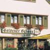 Restaurant Goldener Ochsen in Keltern (Baden-Württemberg / Enzkreis)