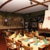 Restaurant Woinemer Hausbrauerei  in Weinheim  (Baden-Württemberg / Rhein-Neckar-Kreis)]