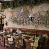 Restaurant Woinemer Hausbrauerei  in Weinheim