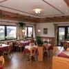 Restaurant Zum Pflug in Weinheim-Rippenweier  (Baden-Württemberg / Rhein-Neckar-Kreis)]