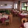 Restaurant Zum Pflug in Weinheim-Rippenweier