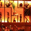 Restaurant El Rodizio in Dresden