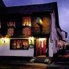 Restaurant Altes Treppchen in Bonn (Nordrhein-Westfalen / Bonn)]
