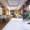 Restaurant  in  (Bayern / Miltenberg)]