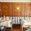 Restaurant Hotel Langenwaldsee in Freudenstadt (Baden-Württemberg / Freudenstadt)]