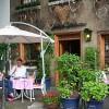 Restaurant Weinhaus Kinkel-Stuben in Bonn (Nordrhein-Westfalen / Bonn)]