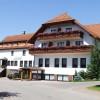 Restaurant ***Hotel Drei Lilien in Waldbrunn (Baden-Württemberg / Neckar-Odenwald-Kreis)