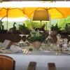 Restaurant Lindenhof in Kreuzwertheim