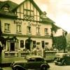 Hotel Restaurant Schäfer nähe Nürburgring in Schuld (Rheinland-Pfalz / Ahrweiler)]