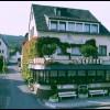 Hotel Restaurant Schfer nhe Nürburgring in Schuld