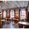 Restaurant WINNINGER WEINSTUBEN in Koblenz
