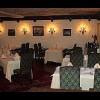 Restaurant Park Hotel am Schloss in Ettringen (Rheinland-Pfalz / Mayen-Koblenz)]