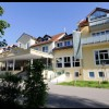 Restaurant Hotel Dirsch in Titting (Bayern / Eichstätt)]