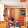 Hotel & Restaurant Zum Amtsstüble  in Mosbach (Baden-Württemberg / Neckar-Odenwald-Kreis)]