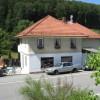 Restaurant Gasthaus zur Schmelz in Mossautal / Hüttenthal