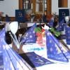 Restaurant Hotel Gasthof Destille Eisenbahn in Mosbach