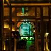 Citrus Bar & Restaurant in Mainz (Rheinland-Pfalz / Mainz)]