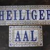 Restaurant Heiliger Aal in Mainz (Rheinland-Pfalz / Mainz)]