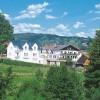 Hotel Restaurant Haus Schönblick in Mossautal-Güttersbach