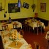 Hotel Restaurant Scheid in Schriesheim