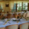 Hotel Restaurant Scheid in Schriesheim (Baden-Württemberg / Rhein-Neckar-Kreis)]
