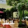 Hotel Waldesruh & Restaurant Pichlers in Mühltal  / Trautheim