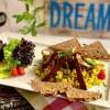 Restaurant SIGGIS Vegan & Fresh food in München (Bayern / München)]