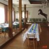 Restaurant Pension Zum Ross  in Mossautal-Ober-Mossau