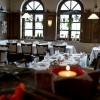 Brößler - Hotel Restaurant in Stockstadt am Main