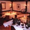 Restaurant Hotel  Garni  in Obernburg