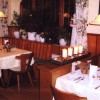 Restaurant Hotel  Garni  in Obernburg (Bayern / Miltenberg)]