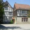 Restaurant Gasthaus und Pension Zum Römischen Kaiser  in Lindenfels-Schlierbach