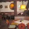 Restaurant Gasthaus und Pension Zum Römischen Kaiser  in Lindenfels-Schlierbach (Hessen / Bergstraße)]