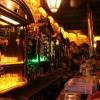 Restaurant Irish Pub Koblenz in Koblenz