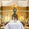 Restaurant Le Chopin im Bellevue Rheinhotel in Boppard (Rheinland-Pfalz / Rhein-Hunsrück-Kreis)