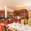 Restaurant Le Chopin im Bellevue Rheinhotel in Boppard (Rheinland-Pfalz / Rhein-Hunsrück-Kreis)]