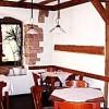 Restaurant Zum Weißen Roß in Schönau (Baden-Württemberg / Rhein-Neckar-Kreis)]