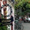 Restaurant Weinhaus Heilig Grab in Boppard (Rheinland-Pfalz / Rhein-Hunsrück-Kreis)]